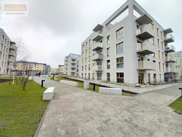 Morizon WP ogłoszenia   Mieszkanie na sprzedaż, Wrocław Zakrzów, 52 m²   2035