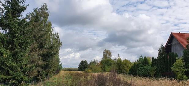 Działka na sprzedaż 1800 m² Trzebnicki Wisznia Mała Psary - zdjęcie 2