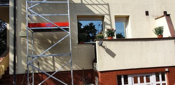 Dom na sprzedaż 220 m² Wrocław M. Wrocław Śródmieście Zacisze Kochanowskiego - zdjęcie 3
