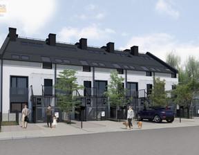 Mieszkanie na sprzedaż, Wrocław Zgorzelisko, 60 m²