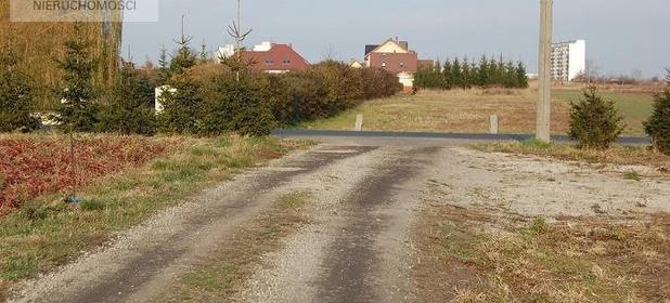 Działka do wynajęcia 1499 m² Wrocław M. Wrocław Psie Pole Zgorzelisko Szewczenki - zdjęcie 2
