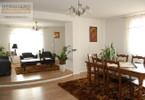 Morizon WP ogłoszenia   Dom na sprzedaż, Oleśniczka Wrocławska, 520 m²   9248