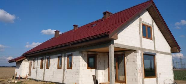 Dom na sprzedaż 154 m² Wrocławski Długołęka Pasikurowice Energetyczna - zdjęcie 1