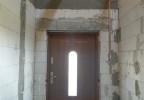 Dom na sprzedaż, Pasikurowice Energetyczna, 154 m² | Morizon.pl | 0370 nr14