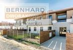 Morizon WP ogłoszenia   Mieszkanie na sprzedaż, Kiełczów, 65 m²   3562