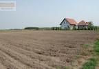 Działka na sprzedaż, Oleśnicki, 2000 m²   Morizon.pl   3330 nr6