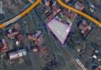 Działka na sprzedaż, Chrząstawa Wielka Polna, 1080 m² | Morizon.pl | 9472 nr3