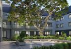 Morizon WP ogłoszenia | Mieszkanie na sprzedaż, Wrocław Maślice, 38 m² | 9490