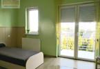 Morizon WP ogłoszenia | Mieszkanie na sprzedaż, Wrocław Os. Psie Pole, 60 m² | 4291