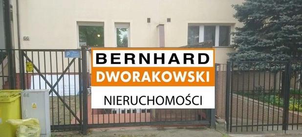Dom na sprzedaż 220 m² Wrocław M. Wrocław Śródmieście Zacisze Kochanowskiego - zdjęcie 1