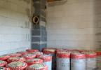Dom na sprzedaż, Pasikurowice Energetyczna, 154 m² | Morizon.pl | 0370 nr16