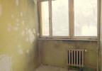 Mieszkanie na sprzedaż, Wrocław Szczepin, 45 m²   Morizon.pl   3562 nr4
