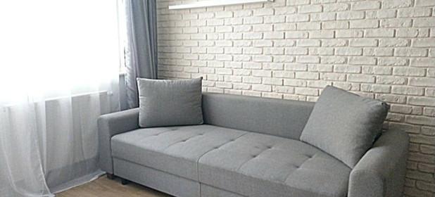 Mieszkanie do wynajęcia 45 m² Wrocław M. Wrocław Krzyki Tarnogaj ks. Czesława Klimasa - zdjęcie 1