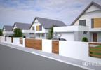 Działka na sprzedaż, Karwiany, 4900 m²   Morizon.pl   4673 nr2