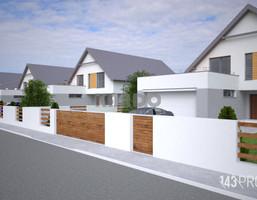 Morizon WP ogłoszenia   Działka na sprzedaż, Karwiany, 4900 m²   0633