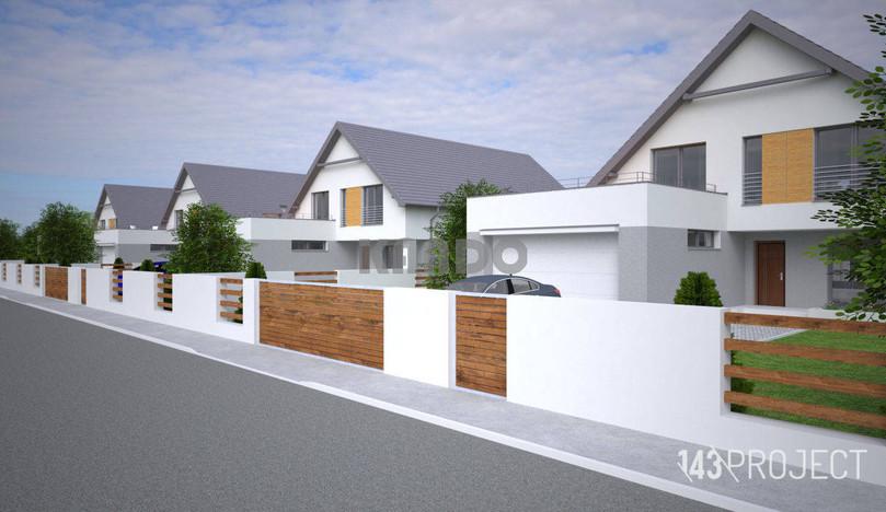 Działka na sprzedaż, Karwiany, 4900 m²   Morizon.pl   4673