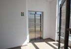 Biuro do wynajęcia, Wrocław Fabryczna, 226 m²   Morizon.pl   6495 nr9
