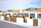 Działka na sprzedaż, Karwiany, 4900 m²   Morizon.pl   4673 nr3