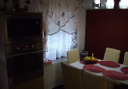 Dom na sprzedaż, Wysoki Kościół, 65 m² | Morizon.pl | 6867 nr3