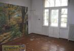 Morizon WP ogłoszenia | Mieszkanie na sprzedaż, Wrocław Krzyki, 200 m² | 2870