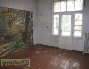 Mieszkanie na sprzedaż, Wrocław Krzyki, 200 m²