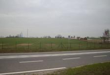 Działka na sprzedaż, Środa Śląska, 400000 m²