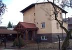 Morizon WP ogłoszenia   Dom na sprzedaż, Kiełczów, 280 m²   2746