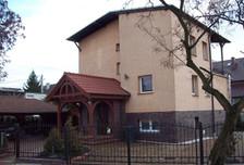 Dom na sprzedaż, Kiełczów, 280 m²