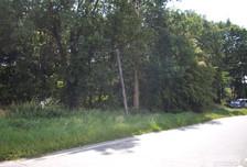 Działka na sprzedaż, Rynakowice, 10000 m²