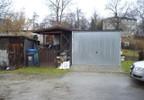 Dom na sprzedaż, Wysoki Kościół, 65 m² | Morizon.pl | 6867 nr16