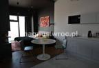 Mieszkanie na sprzedaż, Wrocław Os. Powstańców Śląskich, 102 m² | Morizon.pl | 9294 nr16