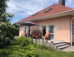 Morizon WP ogłoszenia | Dom na sprzedaż, Radwanice, 228 m² | 0212