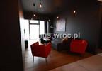 Mieszkanie na sprzedaż, Wrocław Os. Powstańców Śląskich, 102 m² | Morizon.pl | 9294 nr2