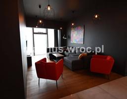Morizon WP ogłoszenia | Mieszkanie na sprzedaż, Wrocław Os. Powstańców Śląskich, 102 m² | 5254