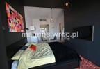 Mieszkanie na sprzedaż, Wrocław Os. Powstańców Śląskich, 102 m² | Morizon.pl | 9294 nr18