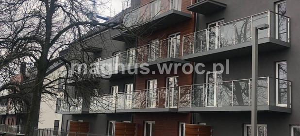 Mieszkanie na sprzedaż 94 m² Wrocławski Sobótka - zdjęcie 2