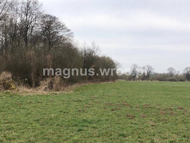 Działka na sprzedaż, Świdnica okolice Częstochowskiej, 3002 m² | Morizon.pl | 2240