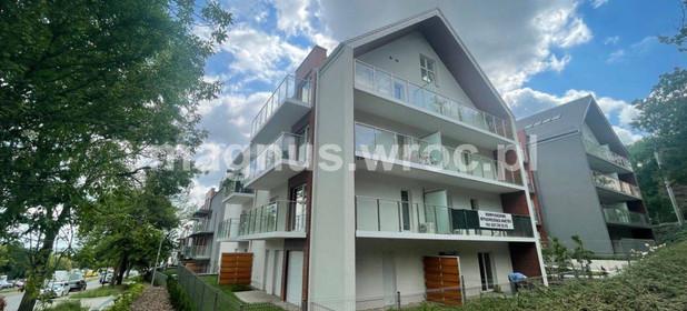 Mieszkanie na sprzedaż 94 m² Wrocławski Sobótka - zdjęcie 3
