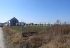 Działka na sprzedaż, Suchy Dwór, 3162 m² | Morizon.pl | 0770 nr5