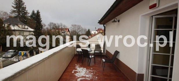 Ośrodek wypoczynkowy na sprzedaż 325 m² Kłodzki Polanica-Zdrój Sokołówka - zdjęcie 2