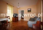 Ośrodek wypoczynkowy na sprzedaż, Polanica-Zdrój, 325 m² | Morizon.pl | 7331 nr6