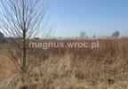 Działka na sprzedaż, Suchy Dwór, 3162 m² | Morizon.pl | 0770 nr7