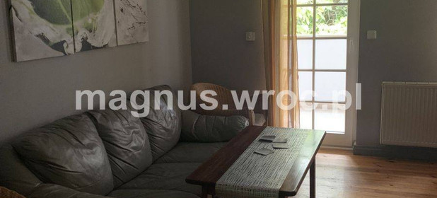 Ośrodek wypoczynkowy na sprzedaż 325 m² Kłodzki Polanica-Zdrój Sokołówka - zdjęcie 3