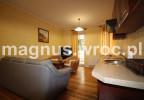 Ośrodek wypoczynkowy na sprzedaż, Polanica-Zdrój, 325 m² | Morizon.pl | 7331 nr10