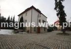 Ośrodek wypoczynkowy na sprzedaż, Polanica-Zdrój, 325 m² | Morizon.pl | 7331 nr2