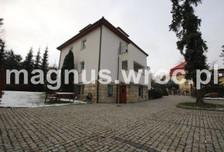 Ośrodek wypoczynkowy na sprzedaż, Polanica-Zdrój, 325 m²