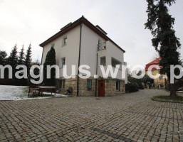Morizon WP ogłoszenia   Ośrodek wypoczynkowy na sprzedaż, Polanica-Zdrój, 325 m²   3391