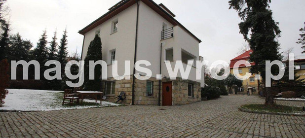 Ośrodek wypoczynkowy na sprzedaż 325 m² Kłodzki Polanica-Zdrój Sokołówka - zdjęcie 1