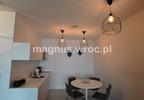 Mieszkanie na sprzedaż, Wrocław Os. Powstańców Śląskich, 102 m² | Morizon.pl | 9294 nr11