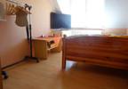 Dom na sprzedaż, Trzebnica, 215 m²   Morizon.pl   3025 nr14